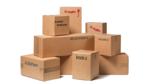 moving-image-boxes